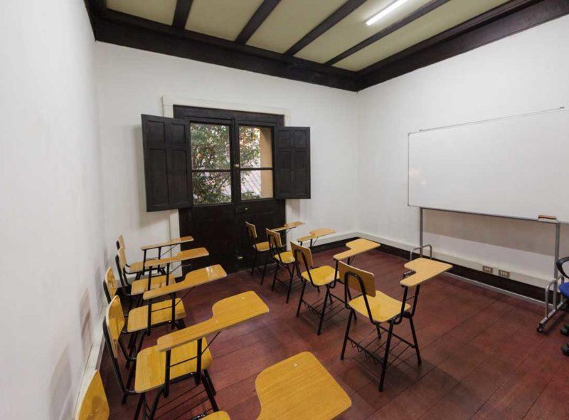 sala_clases01
