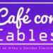 Cafe con cables