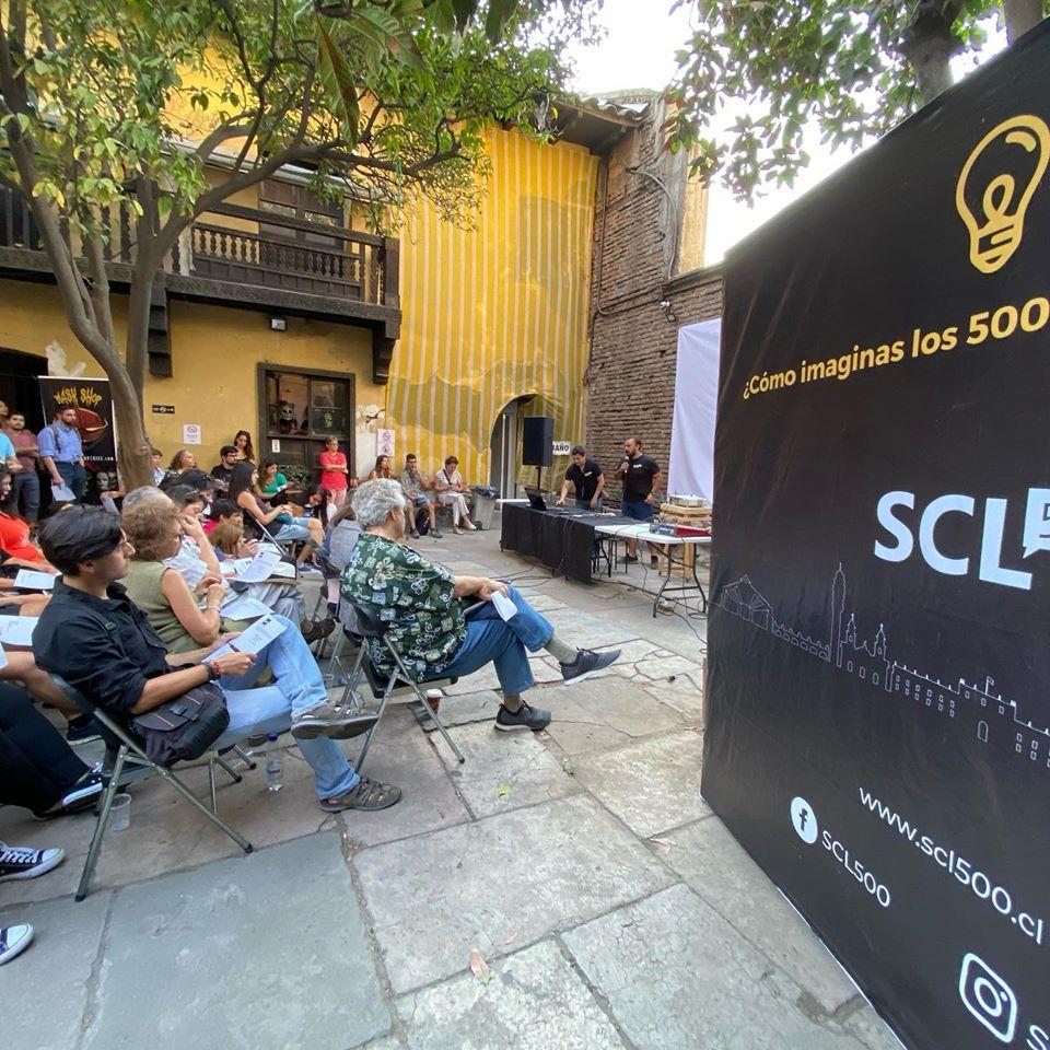 scl 500