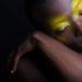 Retrato Mujer, por Valentina Jara